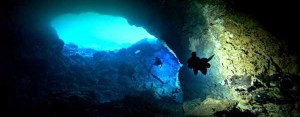 diving-in-puerto-plata-1